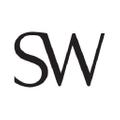 Stuart Weitzman Logo