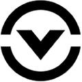 VIRUS Intl Europe Logo