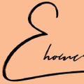 Eucalypso USA Logo