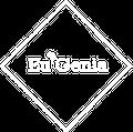 Eu'Genia Shea Logo