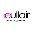 Human Virgin Hair logo