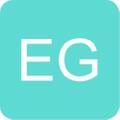 Eunogo Logo