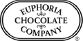 Euphoria Chocolate Coupons and Promo Codes