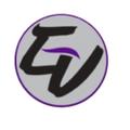 Euphoria Vapor Logo
