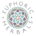 Euphoric Herbals Logo