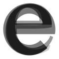 Eurecah logo
