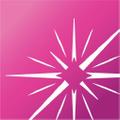 Eureka Crystal Beads logo