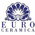 Euro Ceramica USA Logo