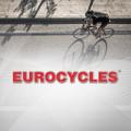 eurocycles Logo