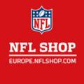Europenflshop logo