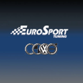 Euro Sport Tuning Logo