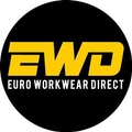 Euro Workwear Direct Logo