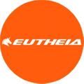 Eutheia Logo