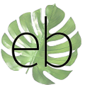 eva brooklyn Logo