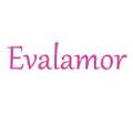Evalamor Logo