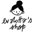 evalotta.shop Logo