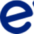 Eva Mattress Logo