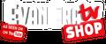 EvanEraTV  logo