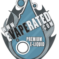 www.evaperated.com Logo