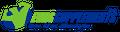 Eva's Supplements Logo