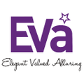 Evawigs Logo