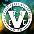 EVCigarettes.com Logo