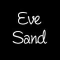 Eve Sand Logo