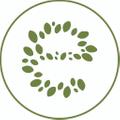 Eve Hansen Logo