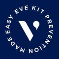Eve Kit Logo