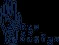 Eve of Indigo Logo