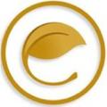 Eve Organic Beauty Logo