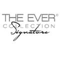 The Ever Collection Logo