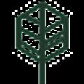 Ever Eco Logo