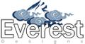 Everest Designs Logo