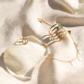 everfinejewelry.com Logo