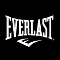 Everlast UK logo