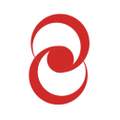 everlur USA Logo