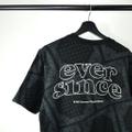 Eversince Logo
