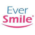 EverSmile Logo