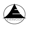 Everwood Company Logo