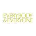 Everybody & Everyone Logo