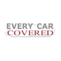 Every Car Covered Coupons and Promo Codes