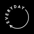 Everyday Coffee Logo