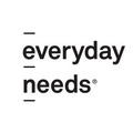 Everyday Needs Logo