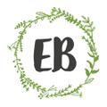 Everyday Beaut USA Logo