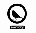 Everyday Bicycles Logo