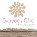 Everyday Chic Boutique Logo