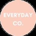 everydayco Australia Logo