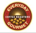 Everyday Gourmet Canada Logo