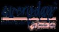 Everyday Lingerie Co Logo